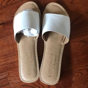 New! Never worn shoes